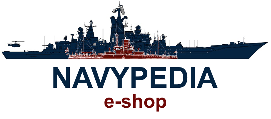 Navypedia e-shop